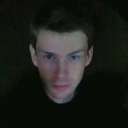 Мирон, 24 года, Луцк