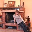 Фото Мария, Калининград, 30 лет - добавлено 8 февраля 2020