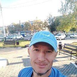 Руслан, 48 лет, Пермь