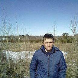 Слава, 30 лет, Исилькуль