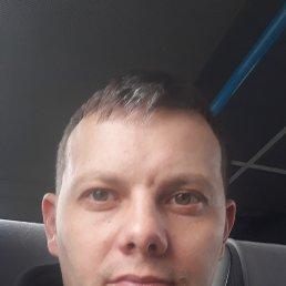 Андрій, 35 лет, Дрогобыч
