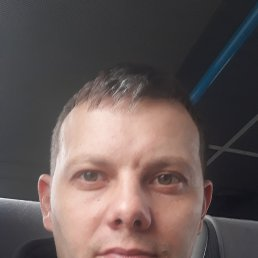 Андрій, 34 года, Дрогобыч