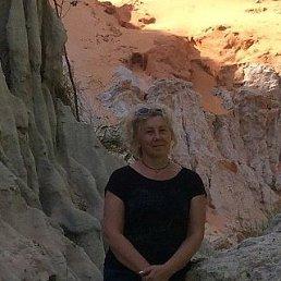 Фото Лина, Омск, 54 года - добавлено 4 апреля 2020