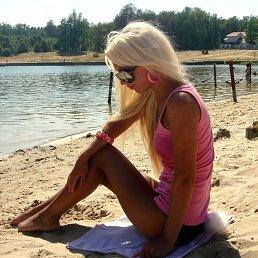 Елизавета, Ярославль, 22 года