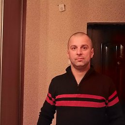 Сергей, 40 лет, Узда