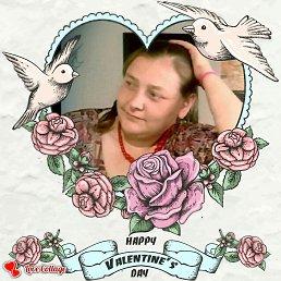 Евгения, 32 года, Хабаровск