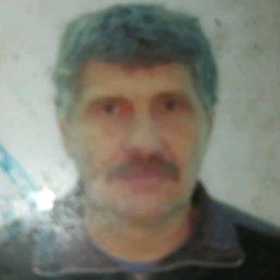 Валерий, 55 лет, Железногорск