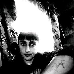 Пётр, 27 лет, Омск