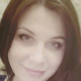 АнастасияЯ, 29 лет, Балашиха