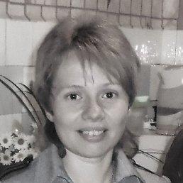 ОКСАНА, 35 лет, Рубежное