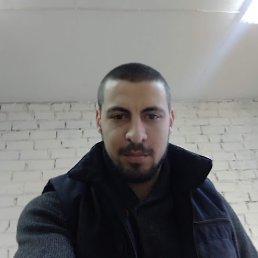 Илья, 28 лет, Борисполь