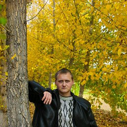 Фото Артём, Оренбург, 27 лет - добавлено 7 апреля 2020