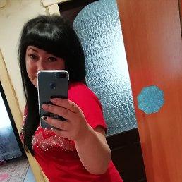 Наталья, 29 лет, Киров