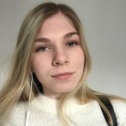 Вера, 22 года, Тюмень