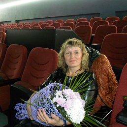 Ольга, 36 лет, Барнаул