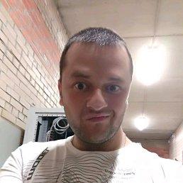 Александр, 28 лет, Тербуны