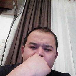 Али, 27 лет, Санкт-Петербург