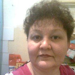 Светлана, 56 лет, Безенчук