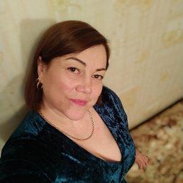 Наталья, 40 лет, Валдай
