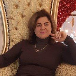 Светлана, 48 лет, Первомайский