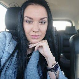 Евгения, 31 год, Казань