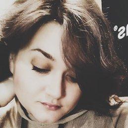 Алена, 22 года, Салехард