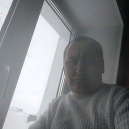 Михаил, 36 лет, Шипуново