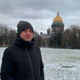 Алексей, 36 лет, Балашиха