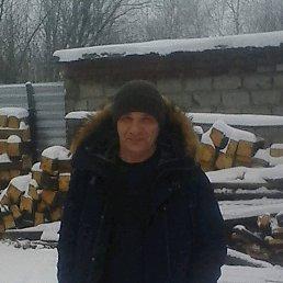 Юрий, 56 лет, Ирбит