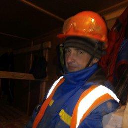 Сергей, 41 год, Загорянский