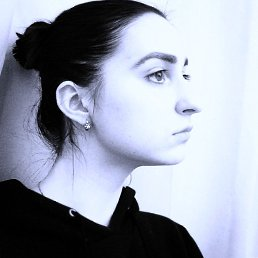 Алиса, Ижевск, 26 лет