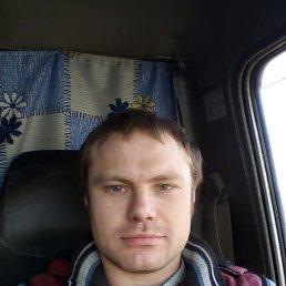 Вадим, 29 лет, Нязепетровск