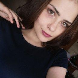 Настюха, 20 лет, Заволжье