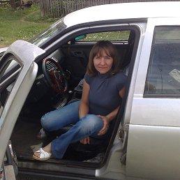 Ирина, 42 года, Рассказово