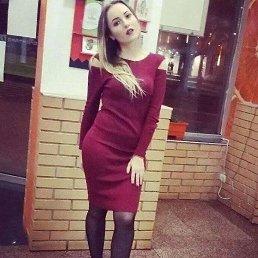 Оксана, 20 лет, Ростов-на-Дону