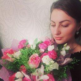 Анастасия, 29 лет, Тосно
