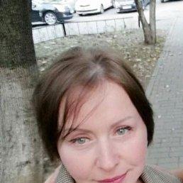 Ольга, 55 лет, Одинцово