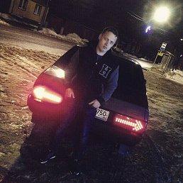 Сергей, 29 лет, Серпухов