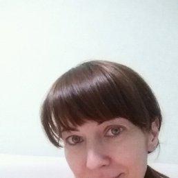 Татьяна, 42 года, Тверь