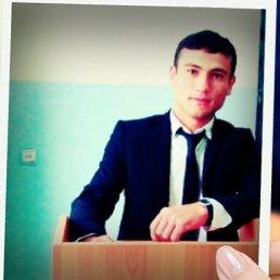 Рашид, 22 года, Первоуральск