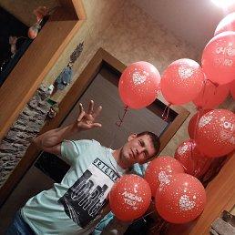 Евгений, 36 лет, Кемерово