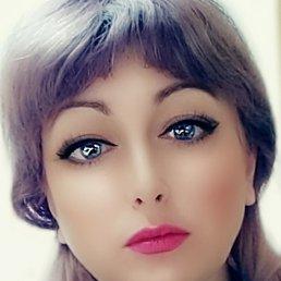 Юлия, 38 лет, Рязань