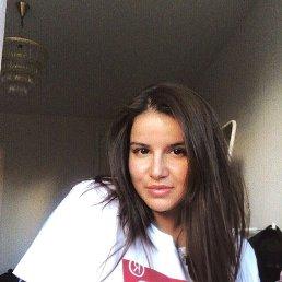 Лилиана, 26 лет, Трубчевск