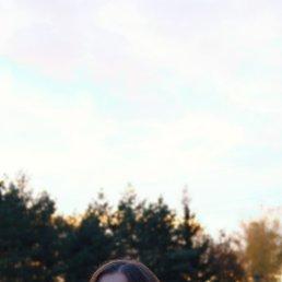 Vika, 16 лет, Брянск