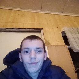 Алексей, 24 года, Елец