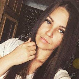 Оля, 24 года, Волгоград
