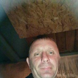 Николай, 41 год, Петропавловск