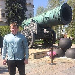 Михаил, Ульяновск, 31 год