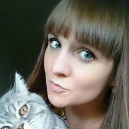 Анастасия, Ульяновск, 29 лет