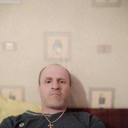 Сергей, 45 лет, Ипатово